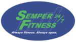 Semper Fitness