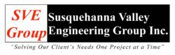 SVE Group Logo