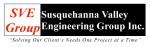 Susquehanna Valley Engineering Group, Inc.