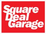 Square Deal Garage