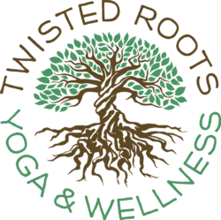 Twisted-Roots-Logo-spot