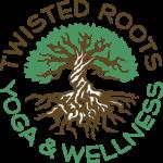 Twisted Roots Yoga & Wellness