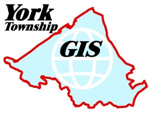 York_Township_GIS_Small