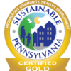York Township: Certified Sustainable Municipality