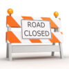 road-closed-graphic-white-backgroun